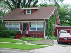 Seamless Steel Siding Bloomington MN